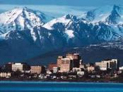 Best Alaska festivals and events 2014