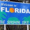 Top Florida festivals and events 2015