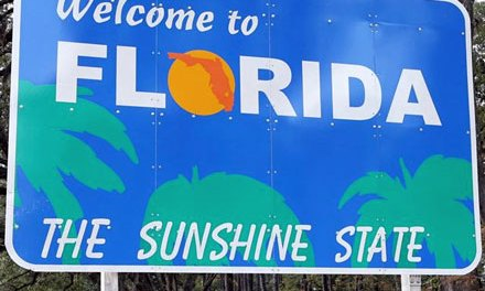 Florida Festivals and top things to do in 2014