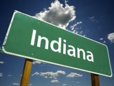 Top Indiana festivals for 2013