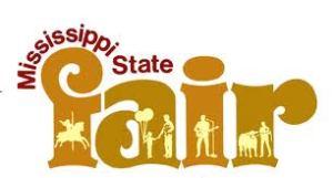 Mississippi state fair 2013