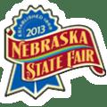 Nebraska State Fair 2013 festival