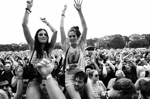 Maryland festivals and events 2014