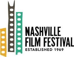 Nashville Film Festival 2014