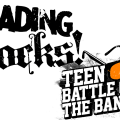 Florida Reading Festival 2015 dates and information