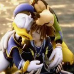Passion Orchestra de Kingdom Heart