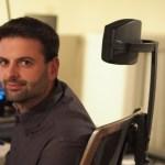 Interview d'un compositeur pour jeux vidéo