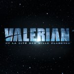 Alexandre Desplat composera la BO de Valerian