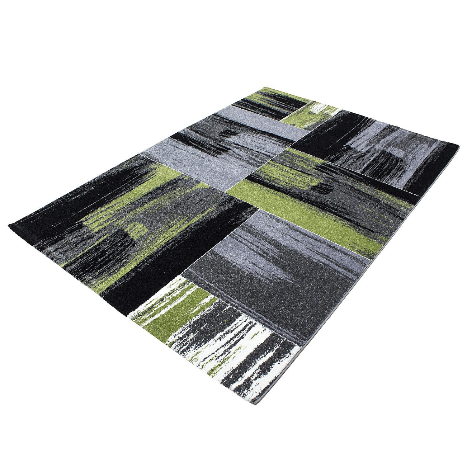 Grand Tapis Salon Grand Tapis Pas Cher Maison Design Wiblia