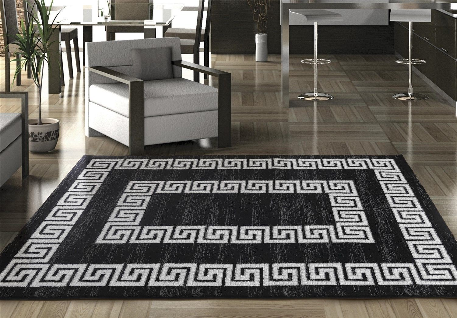Tapis Salon Nordique Latest Grand Tapis Grand Tapis Salon Grands Tapis Tapis