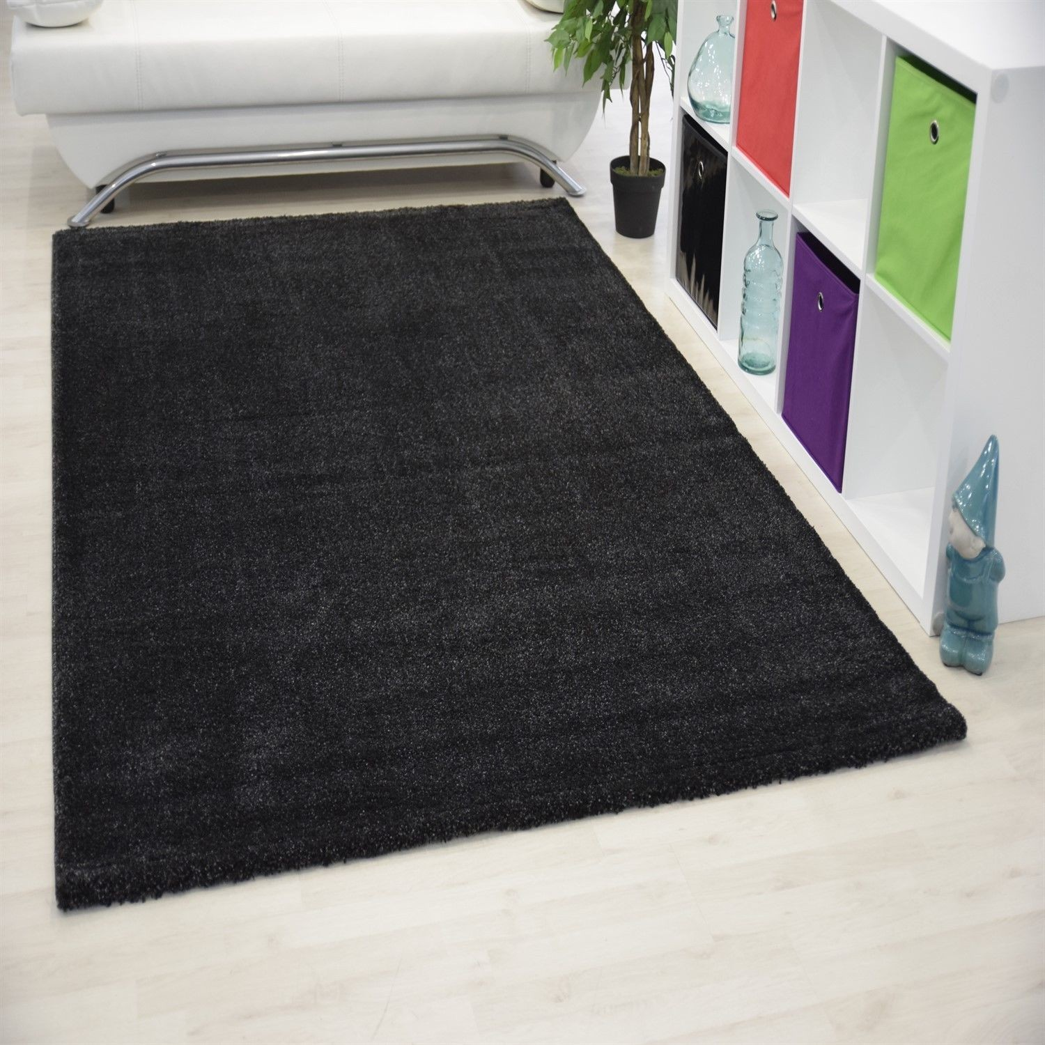 Grand Tapis Salon Grand Tapis Salon