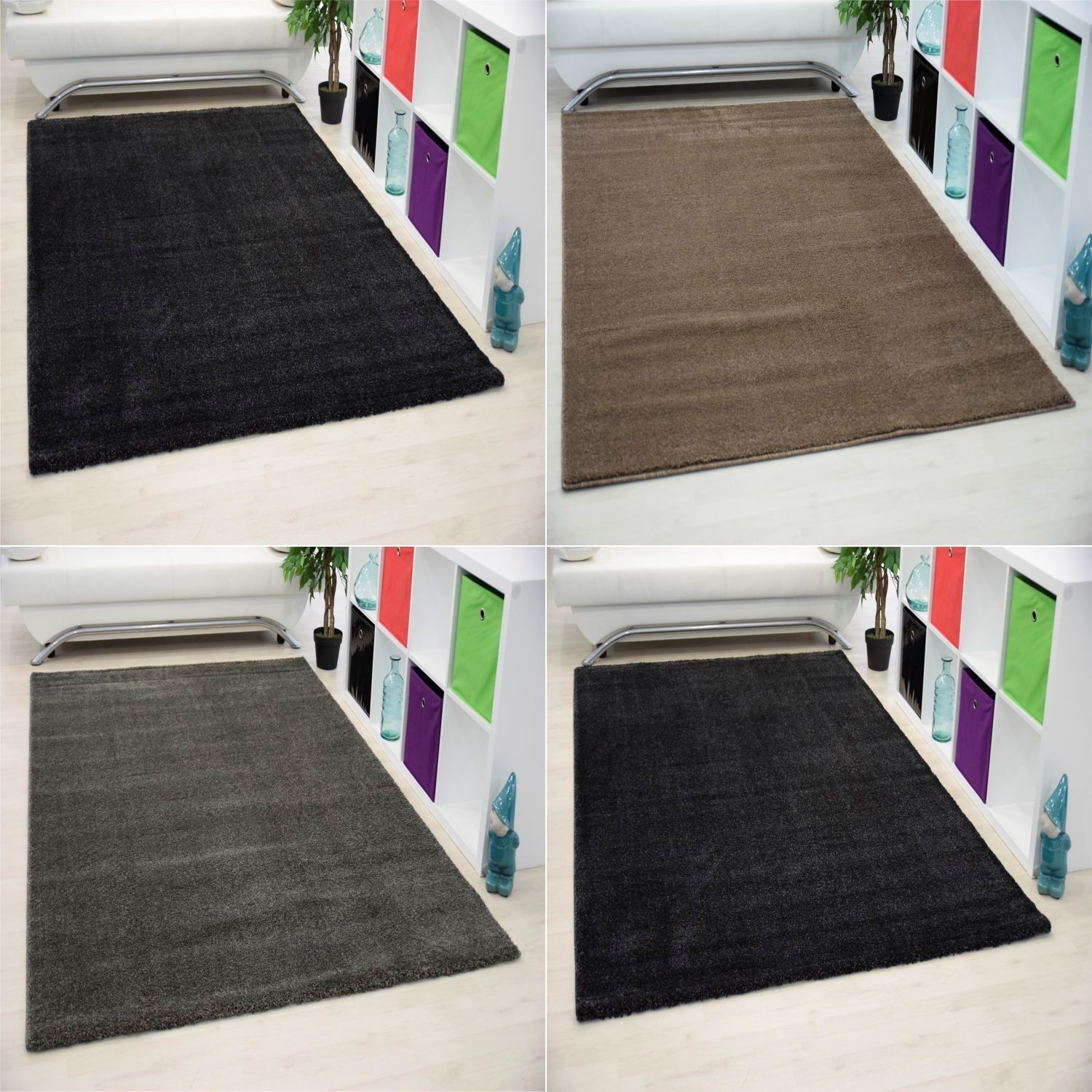 Grand Tapis Gris Pas Cher Grand Tapis Salon