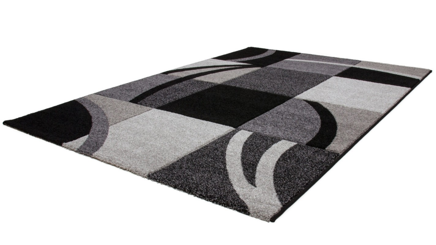 Tapis De Salon Coloré Tapis Salon Color Best Cc Tapis Razor In Wool And Silk