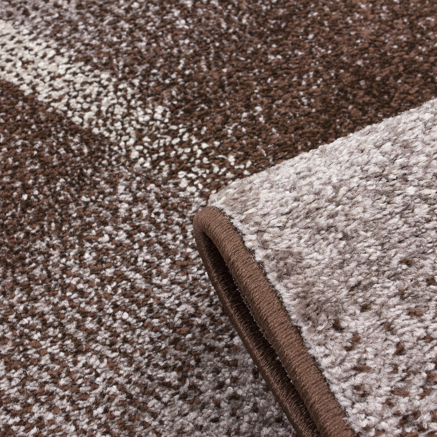 Tapis De Salon Taupe Tapis Taupe Pas Cher 28 Images Tapis Shaggy Taupe Pas Cher 4