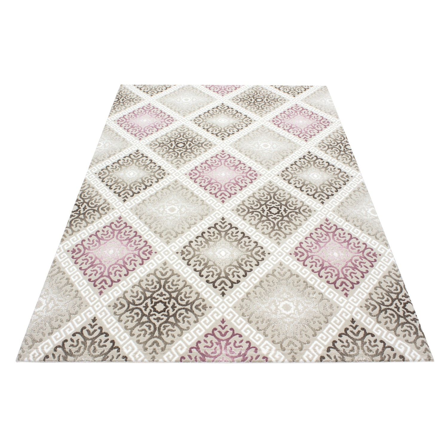 Tapis Salon Original Tapis Salon Original Maison Design Wiblia