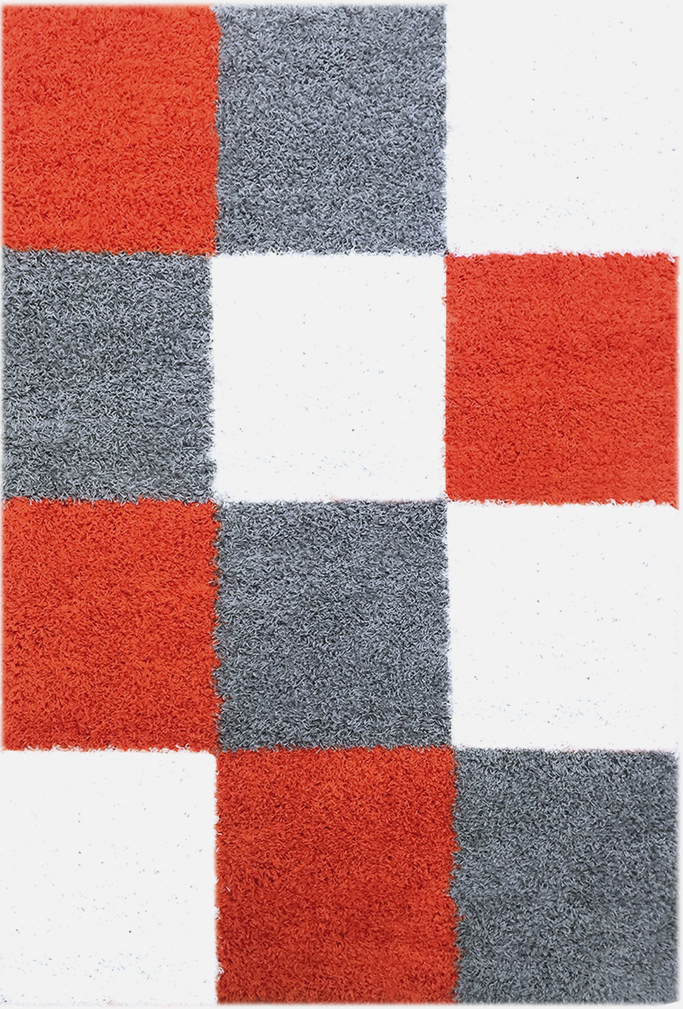 Tapis Orange Et Gris Tapis Orange Conforama Tapis De Salon Baroque Orange Avec