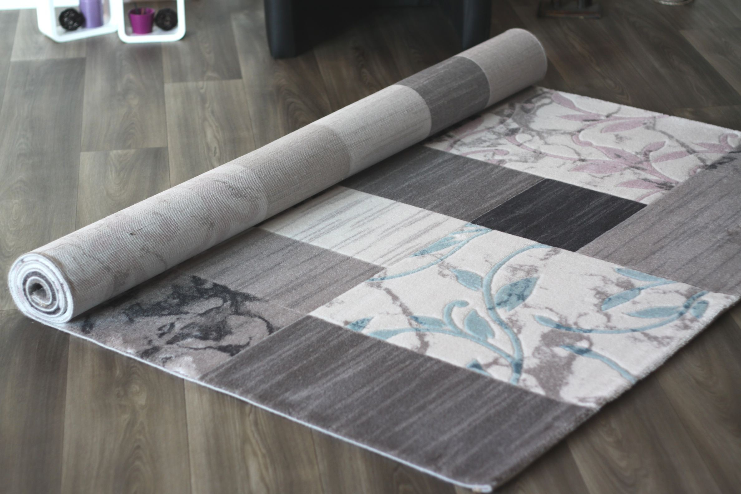 Tapis Salon Original Tapis De Salon Design Fabulous Tapis Original With Tapis