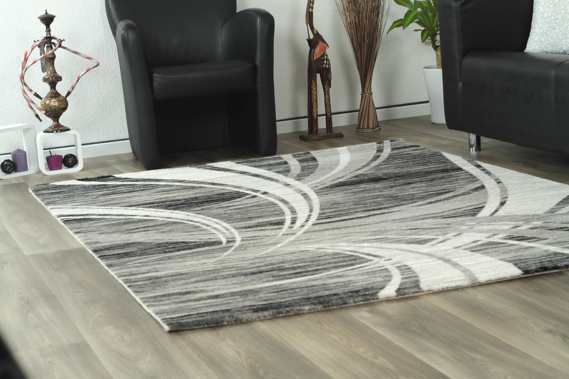 Tapis De Salon Moderne But Tapis De Salon Moderne Tapis Moderne Salon Meuble