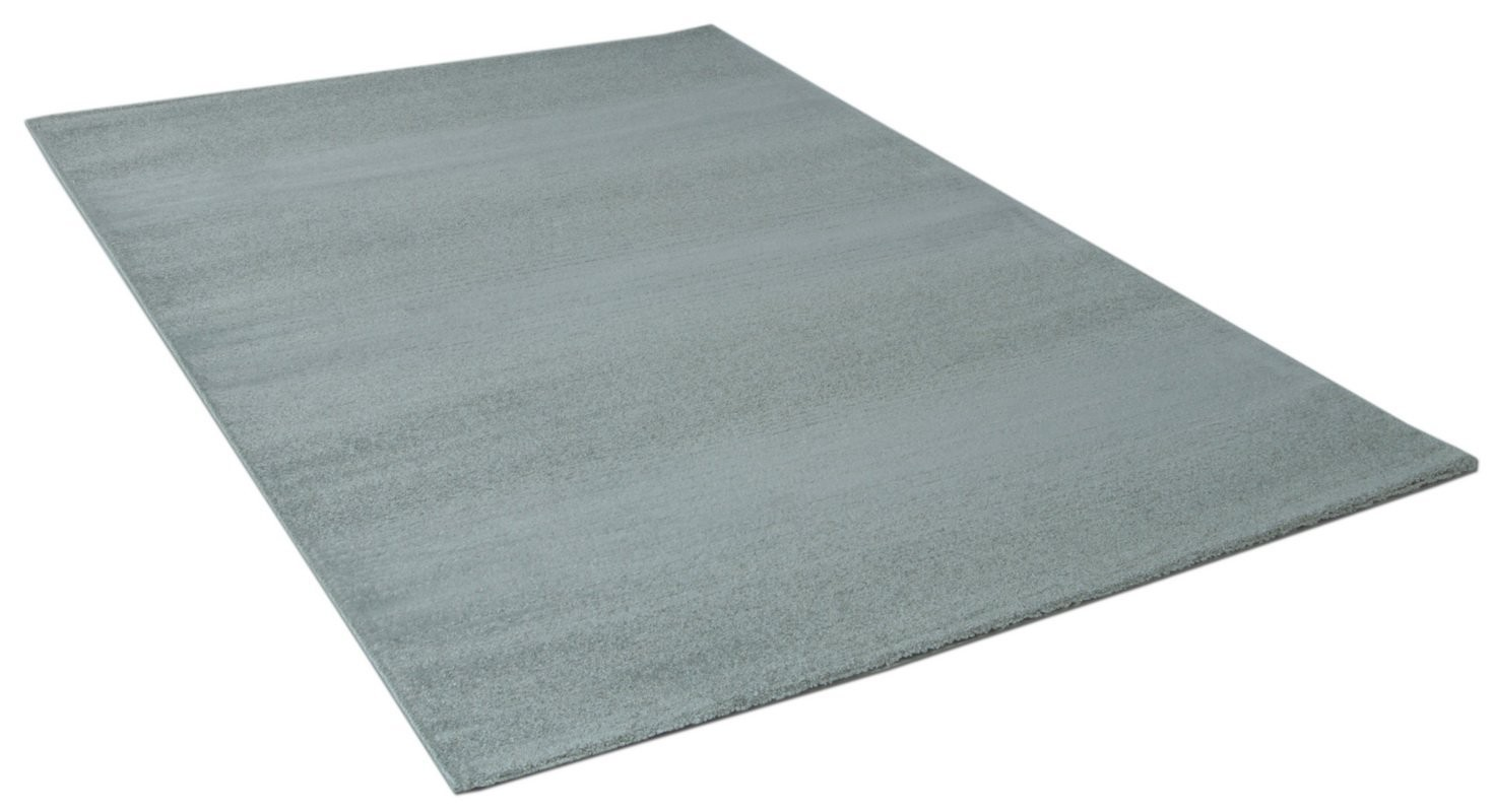 Tapis Gris Clair Salon Tapis Salon Gris Clair Maison Design Wiblia