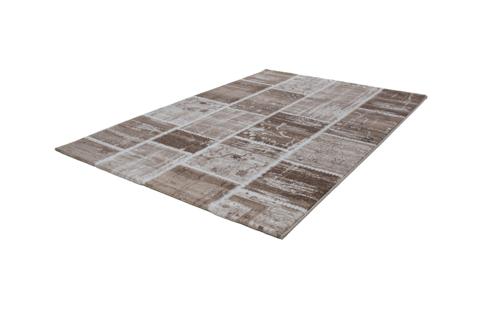 Tapis Salon Beige Marron Emejing Tapis Marron Beige Pictures Awesome Interior