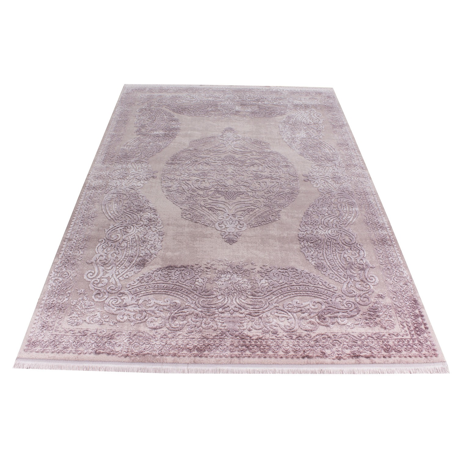 Tapis Salon Gris Et Rose Tapis Violet Et Gris Simple Tapis Gris Tl With Tapis