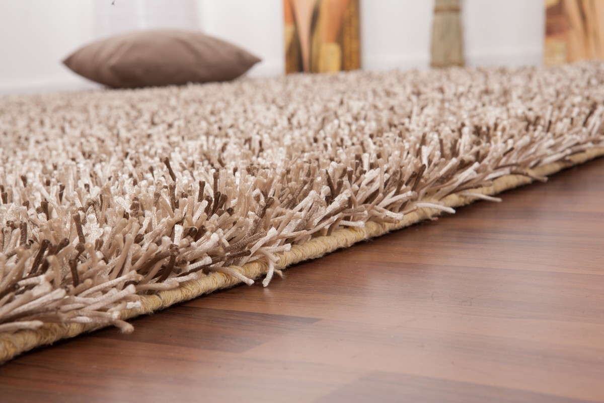 Nettoyage Tapis Shaggy Nettoyer Tapis Laine Awesome Gallery Of Nettoyage Tapis