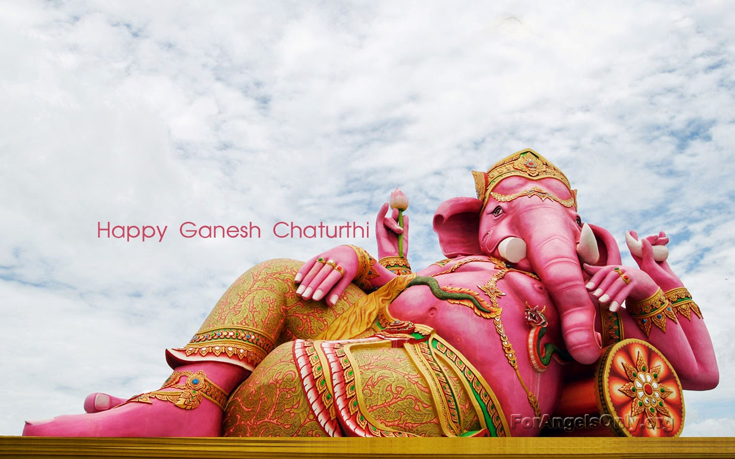 Ganpati Bappa 3d Wallpaper Top 10 Best Happy Ganesh Chaturthi Images For Whatsapp 2017