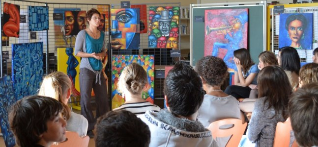Intervention-collège-2012-Fanny-Piérot