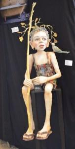 1er prix du public Festiv'Arts 2016-EL-Yoki