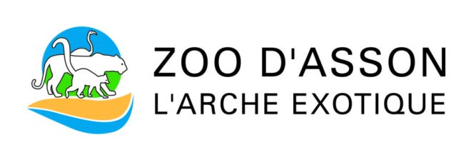 Zoo-asson