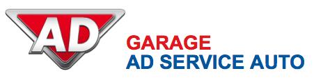 AD service auto