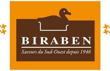 Biraben