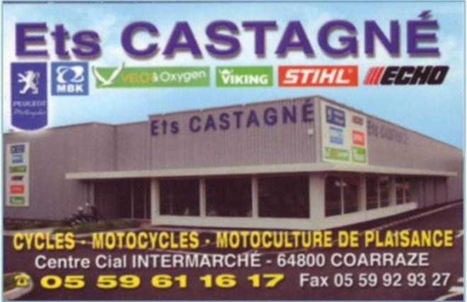 Castagné-Ets