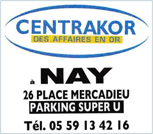 Centrakor_1