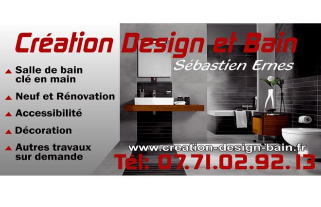 Création-Design-et-bain-ok