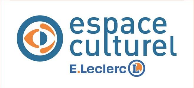 E. Leclerc