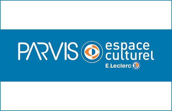 Espace Culturel Parvis