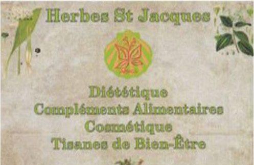 Herbes_V2