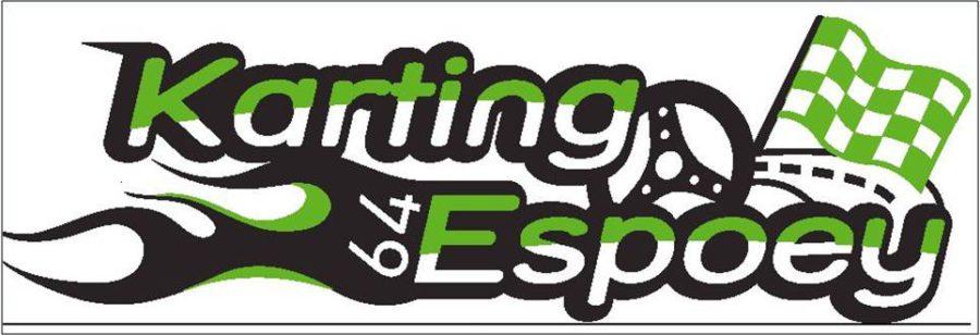 Karting_Espoey