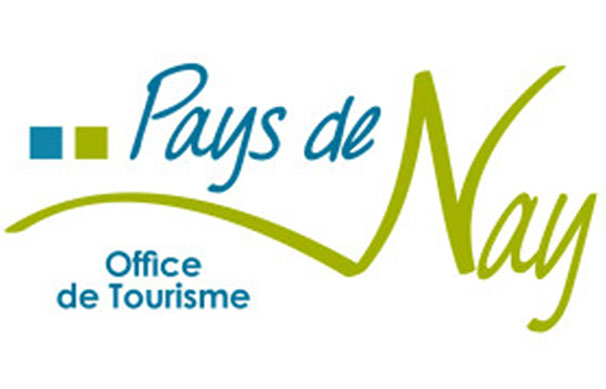 Logo Office de tourisme_2