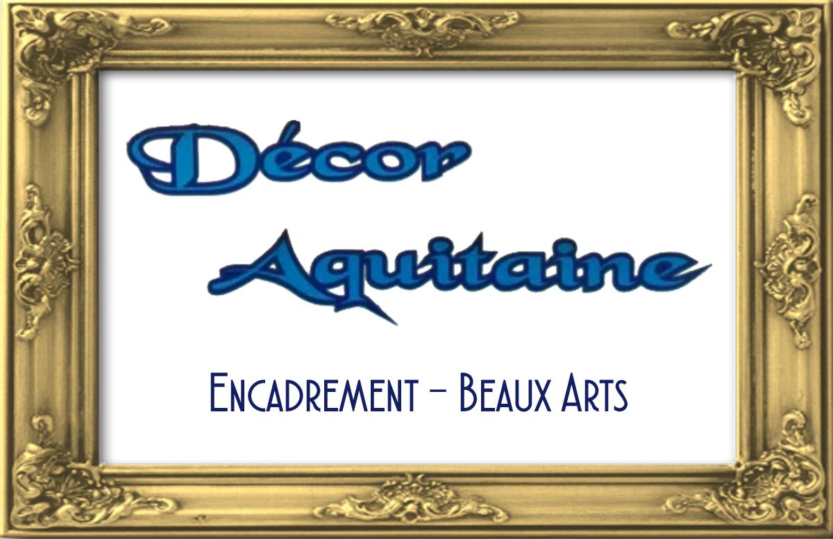 décor aquitaine