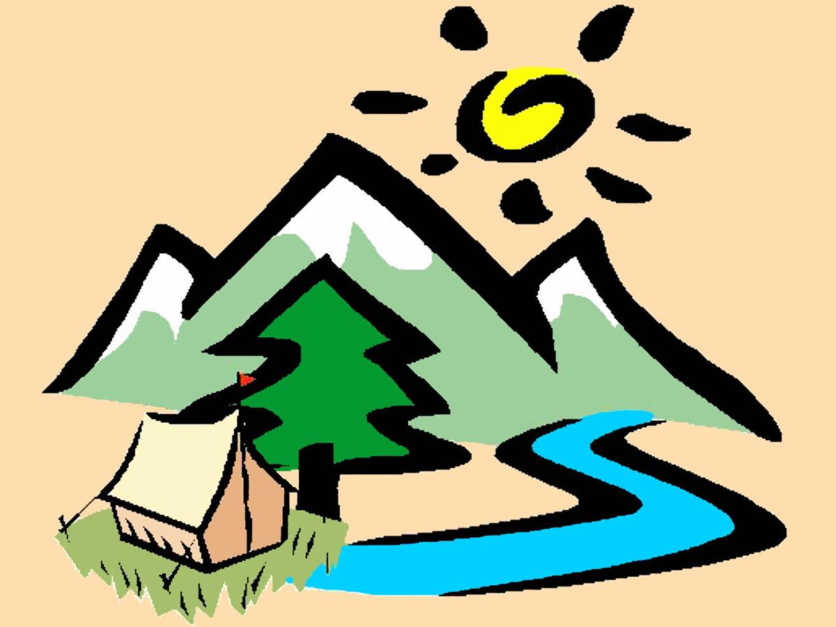 Camping le Saillet-web