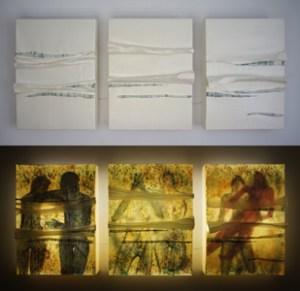 FRAGIL ARMONIA (309x300) (2016)