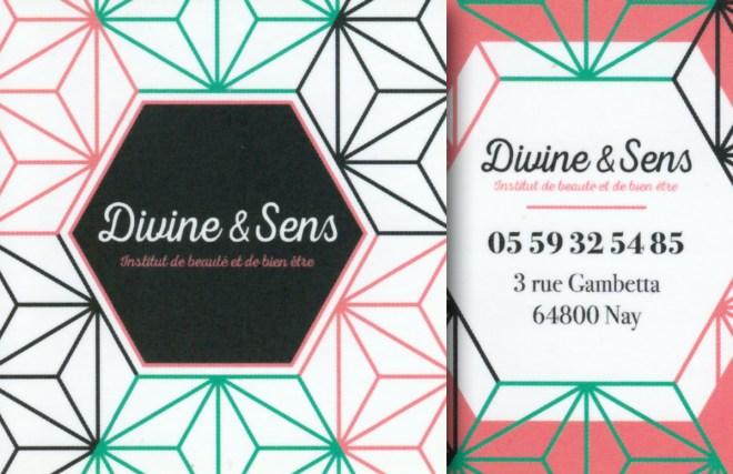 Divine & Sens - web