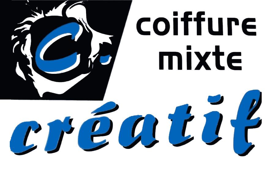 C'CRÉATIF – Salon de coiffure