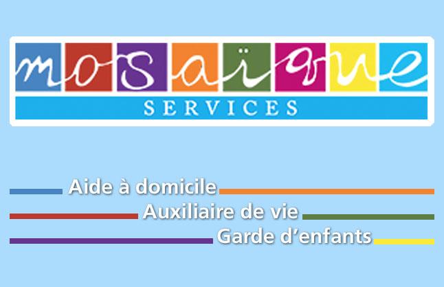 mosaïque_modifié-3