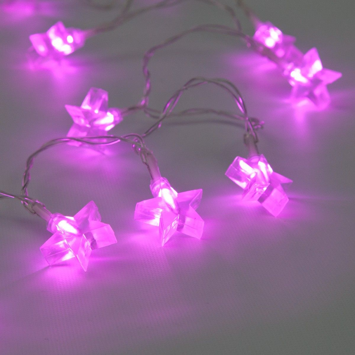 Indoor Fairy Lights Star Fairy Lights Shop For Cheap Lighting And Save Online