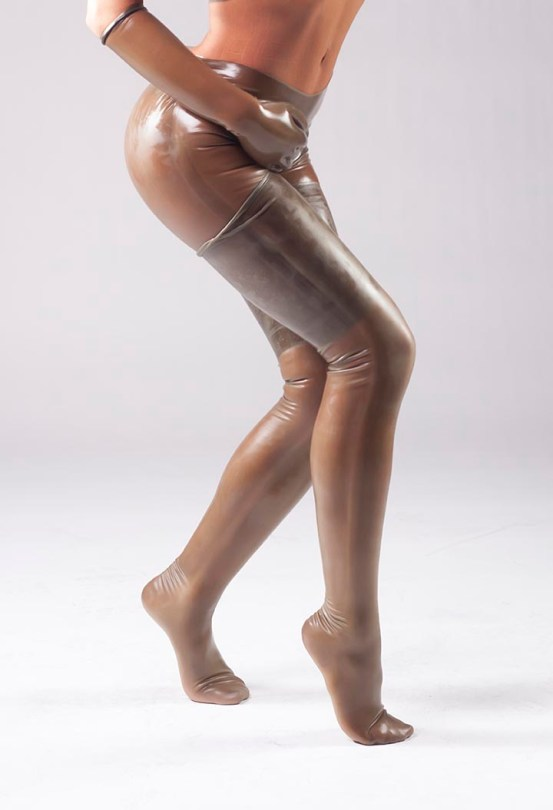 transparent-rubber-thigh-highs-from-Fetisso-Latex
