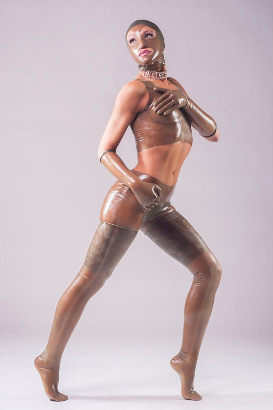transparent-rubber-clothes-from-Fetisso-Latex