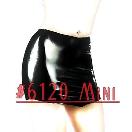 black,rubber,miniskirt,fetisso,latex